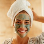 6 Steps to Clear, Acne-Free Skin